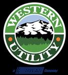 Western Utility