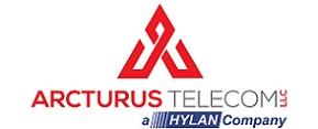 Arcturus Telecom
