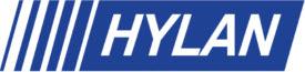 Hylan